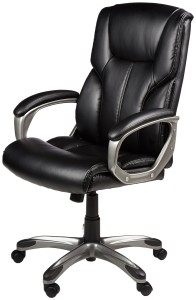 best orthopedic office chairs oprthopedic office chair
