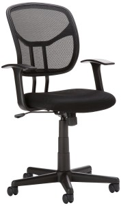 best orthopedic office chairs - oprthopedic office chair reviews