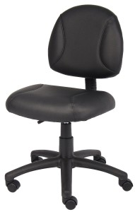 Best Office Chair For Posture Top Posture Office Chairs