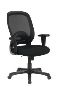 viva office upgraded heavy duty office chair