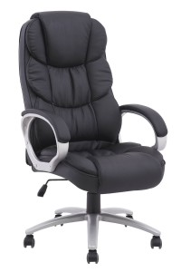detailed reviews of 7 best office chairs for lower back pain
