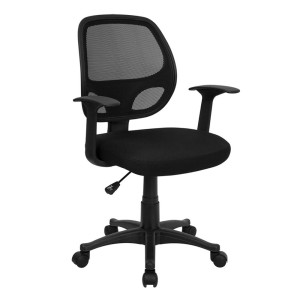good office chair for back pain  sc 1 st  Office Chair Accessories & Best Office Chairs for Lower Back Pain - Detailed Review