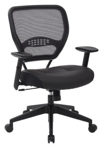 good mesh office chair
