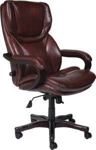 Best Big and Tall Office Chairs - Big & Tall Office Chair ...