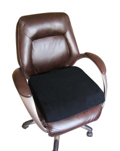 cushion for office chair