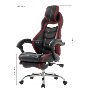 best office chair for lumbar support top 7 choices