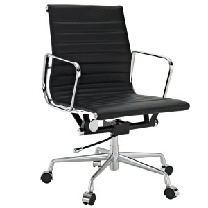 best modern office chair