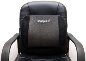 top best office chair back support - office chair back support reviews